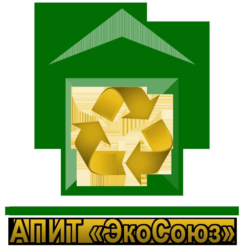 АНО «ЭкоРегион»